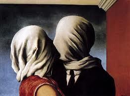 Psicoterapia-di-coppia