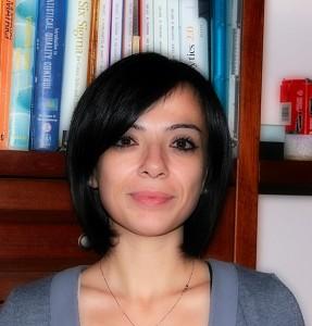 Psicologa-psicoterapeuta-psicoanalista-Arcangela-Derosa