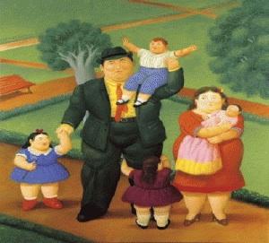 Famiglia-che-richiede-il-sostegno-alla-genitorialità