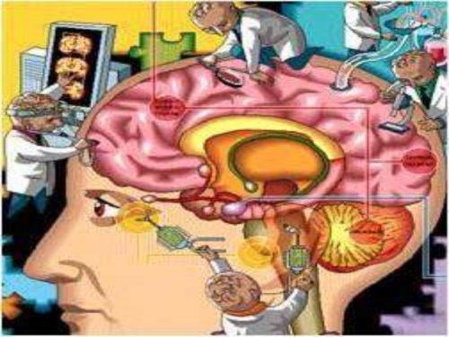 La-diagnosi-in-psicologia