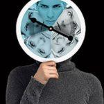 Dissociazione-come-difesa-psicologica