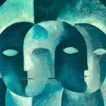 Disturbo-dissociativo-della-identità