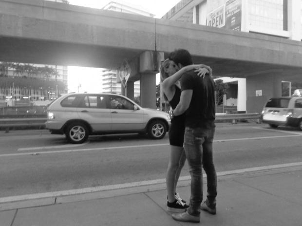 Coppia-di-innamorati