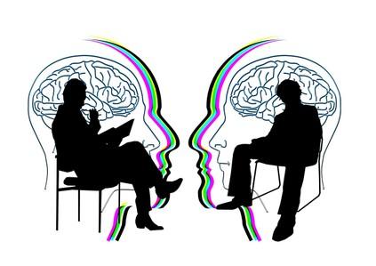 Psicoterapeuta-Milano