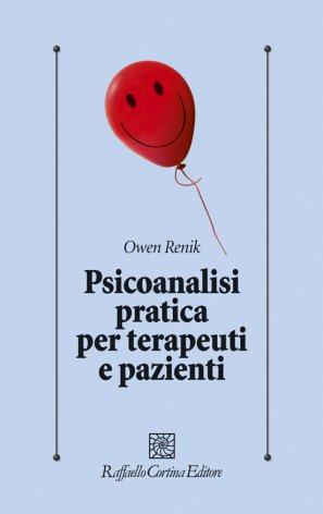 Psicoanalista-che-opera-a-Milano