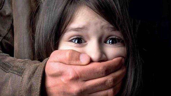 La violenza dell'abuso sessuale